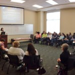 Conference raises awareness of student LGBTQ issues