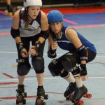 Playing the Field: Bout, match, pitch, finé