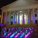 Carolinas rally for Transgender Day of Remembrance
