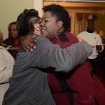 Charlotte retains LGBT-friendly Democratic super-majority