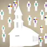 VIDEO: Survey exposes what straight Christian students think of gay people, sex and sin