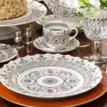 Holiday Gift Guide: Fall into great tabletop decorating ideas