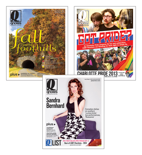 august2013covers