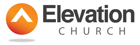elevationchurch_logo