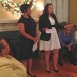 Freedom Center celebrates one year of successes