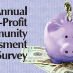 Survey shows fundraising diversity, strength among local LGBT non-profits