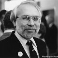 featured image Charleston gay rights leader Tom Chorlton passes away