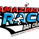Charlotte: Bar crawl registration begins