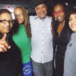 In the Spotlight: Nightlife promoters keep it fun for local African-American LGBT community
