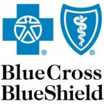 N.C. Blue Cross doesn't recognize married gay couples, yet