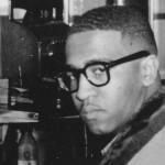 Franklin McCain dies: Greensboro 4 member, Union County native