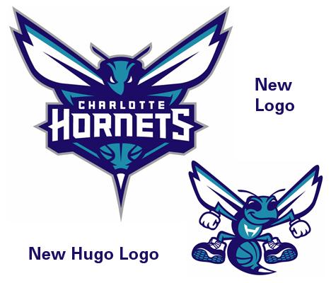 hornets_logos