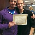 Beyond the Carolinas: Marriage advances in Utah