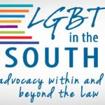 Last day for LGBT South conference scholarships