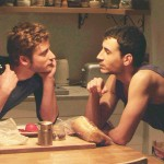 Jewish, Gay Charlotte film fests present showing this week