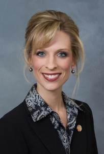 A similar North Carolina bill is sponsored by Rep. Jacqueline Michelle Schaffer (R-Mecklenburg).
