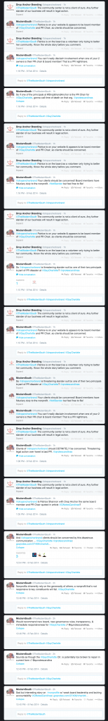 TheModernSouth-DropAnchorBrand-Twitter20140208-1457