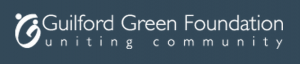 ggf_guilfordgreen