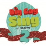 Spring A&E Guide: LGBT choruses bring sweet spring sounds of harmony