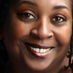 Spring A&E Guide: Author's life informs her novel writing