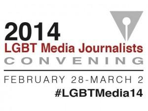 lgbtmediaconvening
