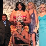 Search begins for Miss Augusta Pride 2014
