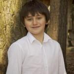 Raleigh: Bullied boy gets benefit