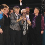 HRC Gala attracts local and national leaders, celebrities