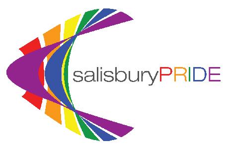 salisburypride_logo_2