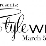 Spring A&E Guide: Fashion Week comes to Charlotte