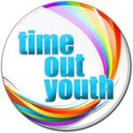 Charlotte: HRC revamps youth leader program