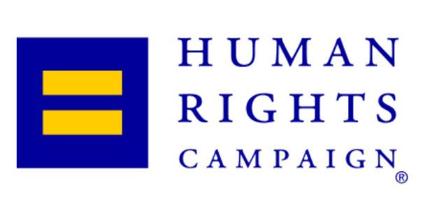 HRC_logo_horizontal