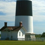 Spring/Summer Travel: Explore history, nature and the beach at The Outer Banks any time of year