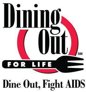 diningoutforlife_logo