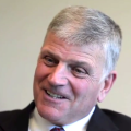 featured image National attention turns to Charlotte as Franklin Graham, Benham brothers speak out against Charlotte LGBT ordinances