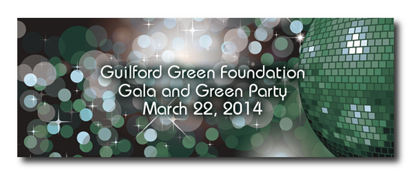 ggfnc_gala_greenparty