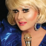 A Drag Queen Before Brunch: Lady Bunny