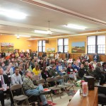 In It Together: Conference focuses on intersectionality in the South