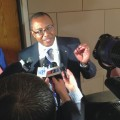 featured image Michael Barnes enters mayor's race with flimsy LGBT record