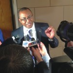 Charlotte City Council will choose new mayor next week