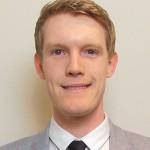 Mecklenburg LGBT Dems appoint new leader