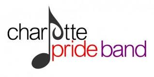 charlotteprideband_logo