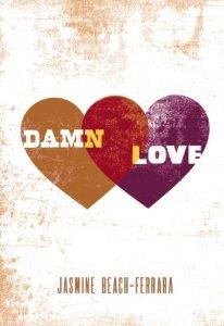 damnlove_cover