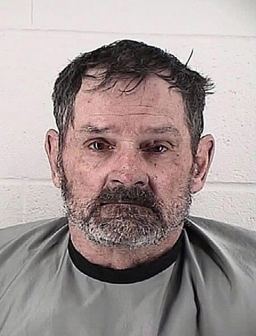 Cleveland County sheriff looking into Kansas shooter's ties to 1987