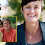 Carolina Connection: Fiction writers net Lammy nominations