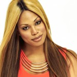 Actress Laverne Cox releases statement supporting transgender student Andraya Williams