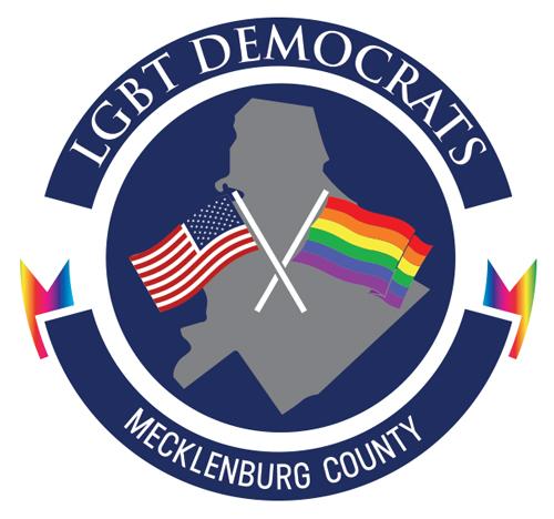 lgbtdemocrats_logo