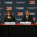 featured image First GOP Senate debate passes over LGBT issues