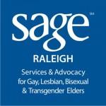 Triangle: Senior group hosts social