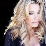 Pop icon Taylor Dayne to bring in crowds for Augusta Pride 2014